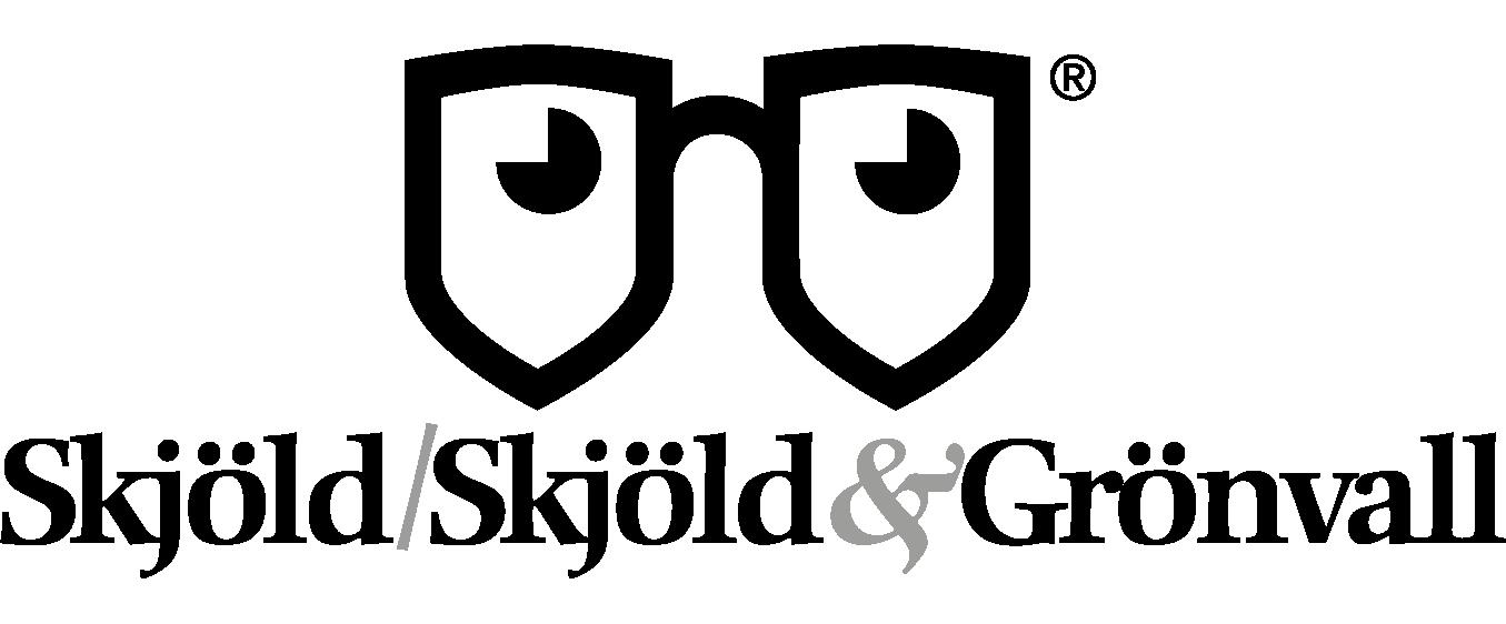 Skjöld/Skjöld & Grönvall